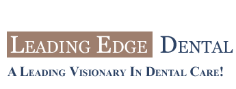 Leading Edge Dental